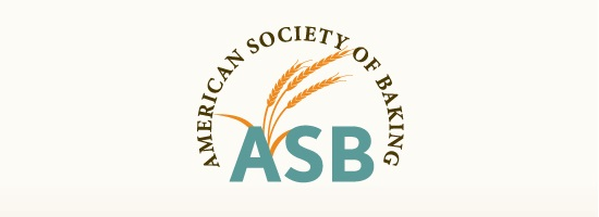 Baker Perkins' founders inducted into ASB's Baking Hall of Fame