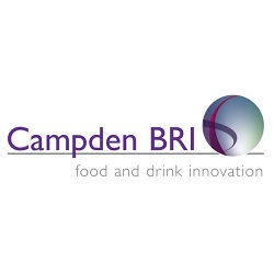 Campden BRI Bakery Technology Conference - Chipping Campden, UK