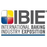 Baker Perkins at IBIE 2016 - Las Vegas, NV