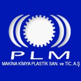 Industrial extrusion agent appointed in Turkey