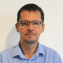 Lee Fish joins Baker Perkins as Chief Engineer for Confectionery