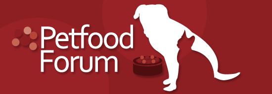 Petfood Forum 2015 - Kansas City, MO