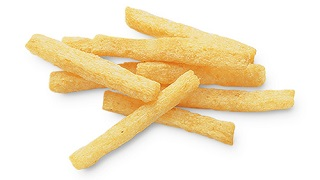Chipsticks
